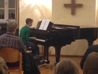 Kammermusikabend2015-1