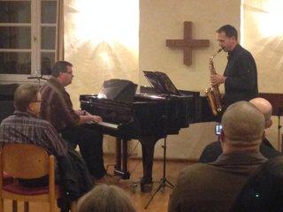 Kammermusikabend2015-2